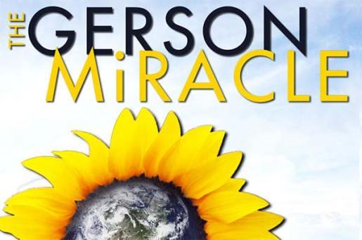 milagre-gerson-documentario