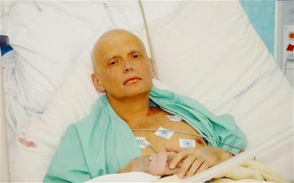alexander-litvinenko-envenenamento
