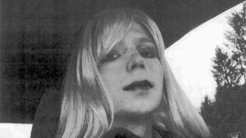 chelsea-manning-extradicao-assange