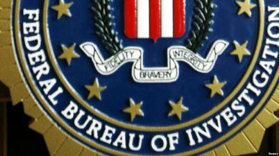 fbi-terrorismo